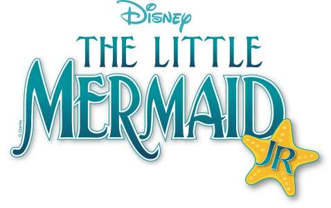 2013-disneys-the-little-mermaid-logo