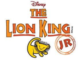 lk-jr-logo