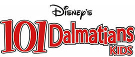 Dalmations logo cropped