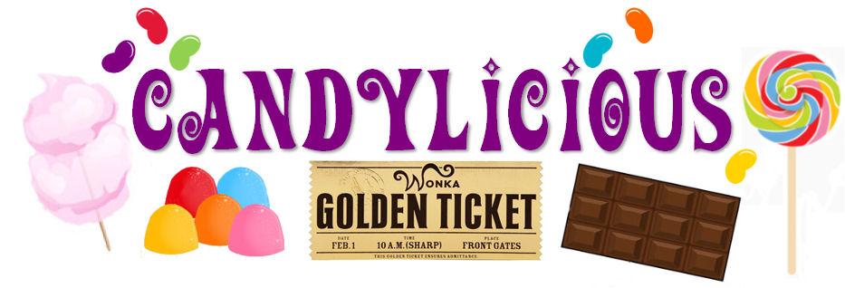 Candylicious-logo